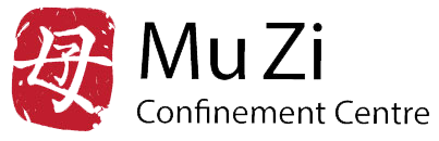 Muzi Confinement Centre 母子月子中心新山